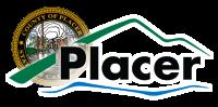 Placer Logo Trans