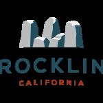 RocklinLogo_RGB_3color